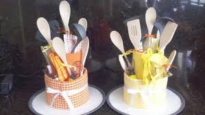 Prime Kitchen Gift Ideas