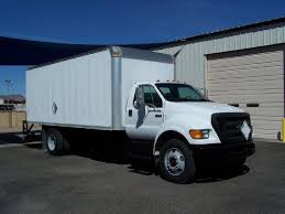 Ford F750 Van Trucks / Box Trucks For Sale ▷ Used Trucks On ... Buy 2014 Mitsubishi Fuso Canter Fe160 16ft Box Truck For Sale In 2016 Hino 195 For Sale 1251 2013 Intertional 4300 Sba For Sale 190704 Miles Landscape Lovely Isuzu Npr Hd 2002 Van Trucks 1988 Gmc 7000 Dump Body Chip Used 2018 Used Ford F150 Xlt 2wd Supercrew 55 Crew Cab Short Isuzu Nrr 18ft With Lift Gate At Industrial F750 On Commercial Success Blog Building Maintence 2003 W4500 726962 Pclick Ca Loads R Us The Load Finder Dispatch Service Refrigerated Box Volvo Fl 14 Box Trucks Year Price 55208