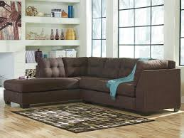 Furniture Best Home Furniture Design By American Furniture