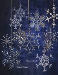 Christmas Trees Vancouver Wa by 17 Wire Christmas Tree Display Whcc White House Custom