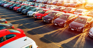 100 Used Trucks In Baton Rouge CARPRO Auto Sales LA New Cars Sales