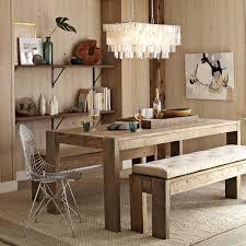 fabulous rustic dining room light fixtures also craftsman lighting