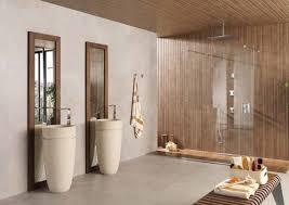 salle de bain a l italienne salle de bain a l italienne photo beautiful suprieur salle de