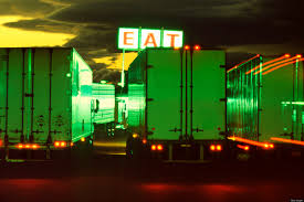Top Truck Stops - Best Image Truck Kusaboshi.Com Success Stories Teslas Electric Truck Is Comingand So Are Everyone Elses Wired Robbery Suspect Shot By Authorities At Valdosta Truck Stop Tony The Tiger Latest News Breaking Headlines And Top Stories Stop Ultimate Competitors Revenue Employees Owler A Highend Mover Dishes On Truckstop Hierarchy Rich People Showers Heres What Theyre Really Like Youtube Less Lonely Road Lauren Pond Photography Our Story Tfc Global Updates Page 59 Of Stanley Springs Dayton Parts Llc This Morning I Showered At A Girl Meets Cooking With Dysarts Cbook Restaurant