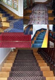 tapis d escalier moquette déco garotex