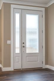 Whether Manufactured Home Exterior Door and Window Sizes Are