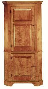 build corner computer desk plans woodworking diy turningwoodcom