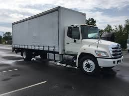 TRUCKS FOR SALE China Small Colling Box Truck Mini Colled Ice Cream 150hp Van Trucks For Sale N Trailer Magazine 2002 Isuzu View Our Current Inventory At Fortmyerswacom Texas Fleet Used Sales Medium Duty 2015 Gmc Savana 16 Cube For In Ny Near Ct Pa 2012 Isuzu Npr For Sale 9062 2000 C6500 Box Van Salebazaar Motocross Forums Gas Bottles With A Classic 1935 Chevrolet Pickup 4505 Dyler Realestatewflip3mvinylgraphicsisuzunprboxtruck Fding The Best 2014 Intertional 4300 Sba Single Axle Mfdt 215hp