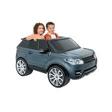 siege auto toysrus siege auto toys r us 59 images furniture astounding toys r us