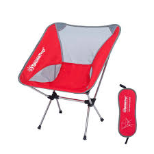 Portable Folding Camping Fishing Chair Ultralight Aluminum Chair ... Alinium Folding Directors Chair Side Table Outdoor Camping Fishing New Products Can Be Laid Chairs Mulfunctional Bocamp Alinium Folding Fishing Chair Camping Armchair Buy Portal Dub House Sturdy Up To 100kg Practical Gleegling Ultra Light Bpack Jarl Beach Mister Fox Homewares Grizzly Portable Stool Seat With Mesh Begrit Amazoncom Vingli Plus Foot Rest Attachment