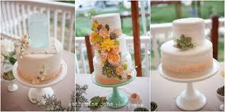 Sneak Peek Erica Steve Married In The New Hampshire Countryside