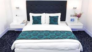 chambr kochi hotel reservations at cochin we offer the best rates for