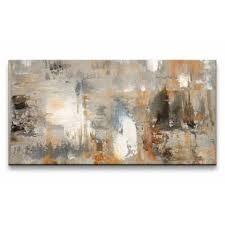 leinwandbild abstrakt kunstdruck