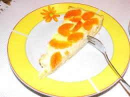 mandarinen torte schneller kuchen