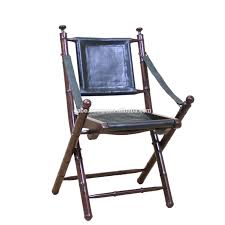 Folding Chair Bamboo Design Solid Teak Wood Combine Leather - Buy  Chair,Flexible Folding Chair,Antique Folding Chair Product On Alibaba.com Qyyczdy Folding Ding Chair Wooden Faux Leather Backrest Stool 1960s Italian Chrome Chairs By Elios Lane Bonded Set Of 2 Christopher Knight Home Tanner Goods Nokori Man Many Pair Fauxbamboo Campaign With Handstitched Achica Teak Chair Tripolina Cowhide Transfer Chair Lassen Saxe Oak Wood Natural Leather Chairs Oslo Folding Boconcept Palermo Tripolina