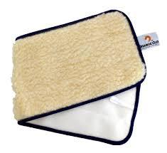 Orange Glo Hardwood Floors by Buy Orange Glo Hardwood Floor Chu5703710533ct In Cheap