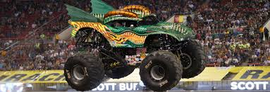 Monster Truck Show El Paso Tx] - 28 Images - 100 Monster Truck Show ... Grave Digger San Diego Monster Jam 2017 Youtube Allnew Earth Authority Police Truck Nea Oc Mom Blog Shocker Trucks Wiki Fandom Powered By Wikia Photos 2018 Hits The Dirt At Petco Park This Weekend Times Of Crush It Coming To Nintendo Switch Jose Tickets Na Levis Stadium 20180428 Flickr Photos Tagged Mstergeddon Picssr Grave Digger Star Car Central Famous Movie Tv Car News