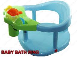 buy keter baby bath ring safety bathtub 100 nontoxic plastic