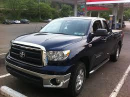 Free Images : Car, Wheel, Bumper, Rim, 4x4, Pickup Truck, Toyota ...