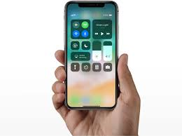 iPhone X Price Colors Specs & Reviews AT&T
