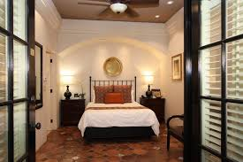 Carmel Hotel Deluxe Rooms & Rates