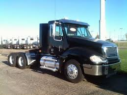100 Used Freightliner Trucks For Sale Pin By NextTruck On