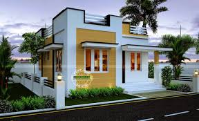 The House Design Storey by 2 Storey House Plan In Philippines Homes Zone