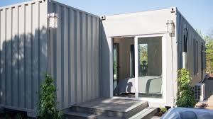 100 Metal Shipping Container Homes Santa Barbara House IPME