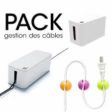 solution bureau 28 best bureau rangement des câbles images on desk