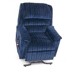 Golden Technologies Lift Chair Manual by Technologies Signature Series Regal Lift Chair