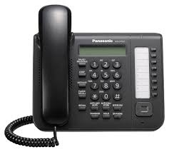 VoIP Phone Systems Provided By Infotel Of Richmond, Va Panasonic Cordless Phone Plus 2 Handsets Kxtg8033 Officeworks Telephone Magic Inc Opening Hours 6143 Main St Niagara Falls On Kxtg2513et Dect Trio Digital Amazonco Voip Phones Polycom Desktop Conference Kxtg9542b Link2cell Bluetooth Enabled 2line With How To Leave And Retrieve Msages On Your Or Kxtgp500 Voip Ringcentral Setup Voipdistri Shop Sip Kxut670 Amazoncom Kxtpa50 Handset 6824 Quad 3line Pbx Buy Ligo Systems