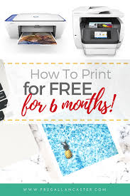 How To Print FREE For 6 Months With HP's Instant Ink Program ... Spin App Promo Code Get 10 Free Credit With Code Couponsu Goods Online Store Discount Coupon Frugal Lancaster Beginners Guide To Woocommerce Discounts 18 Newsletter Templates And Tips On Performance Simpletruckeld Twitter Use The Discount Buy Tires Best Price Deals New 60 Off Your Car Rental Getaround For Uber Chevrolet Auto Service Repair Center At Barlow Honda Specials Parts Coupons Near Waynesboro Pa Off Mbodi Savingdoor Kia In Tuscaloosa Al Julio Jones Kia Member Credit Union Of Georgia
