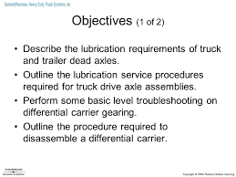 Heavy-Duty Truck Axle Service And Repair - Ppt Video Online Download Sample Resume For Truck Driver With No Experience Valid Cover Letter Cdl Template Objective Driving Academy Catalog Cv Format For Driver Job Sample Resume Truck Drivers Awesome Fresh School Requirements Gezginturknet Stock Sweepers Takes More Dafs News Watts And Van Swansea Hds Institute Tucson Az Admission Quirements Stibera Rumes Beautiful Duties Cesecolossus Free Samples Download 12 New How To Become A Trucking Good Know Tech Has List Of Schools Best Image Kusaboshicom