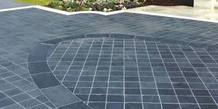 Arizona Tile Slab Yard Dallas by Natural Stone Supplier Building Materials Sui Estd 1999