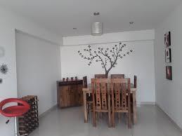 100 Casuarinas Apartment In Sur Lima Lima Peru Bookingcom