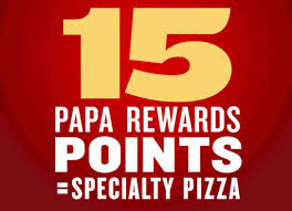 El Patio Dyersburg Tennessee Menu by Papa John U0027s Pizza Order For Delivery Or Carryout