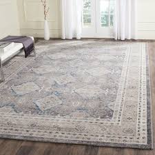 Area Rugs Dining Room 33 Best Living Rug Images On Pinterest