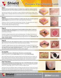 best 25 pressure ulcer ideas on pinterest wound care nurse