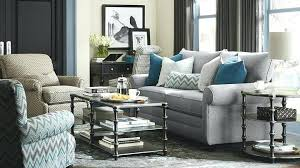 living room fascinating teal living room decor teal living room