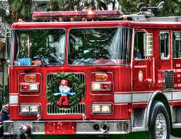 Firetruck In Holiday Parade Free Stock Photo - Public Domain Pictures Demarest Nj Engine Fire Truck 2017 Northern Valley C Flickr Truck In Canada Day Parade Dtown Vancouver British Stock Christmasville Parade Lancaster Expected To Feature Department Short On Volunteers Local Lumbustelegramcom Northvale Rescue Munich Germany May 29 2016 Saw The Biggest Fire Englewood Youtube Garden Fool Fire Trucks Photos Gibraltar 4th Of July Ipdence Firetrucks Albertville Friendly City Days