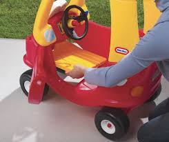 LITTLE TIKES COZY COUPE - Uncle Pete's Toys Little Tikes Cozy Coupe Princess 30th Anniversary Truck 3 Birds Toys Rental Coupemagenta At Trailer Kopen Frank Kids Car Foot Locker Jobs Jokes Summer Choice Sports Songs To By Youtube Amazoncom In 1 Mobile Enttainer Dino Rideon Crocodile Stores Swing And Play Fun In The Sun Finale Review Giveaway