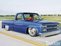 Squared Business - 1984 Chevy C10 Photo & Image Gallery Image Result For 1984 Chevy Truck C10 Pinterest Chevrolet Sarasota Fl Us 90058 Miles 1345500 Vin Chevy Truck Front End Wo Hood Ck10 Information And Photos Momentcar Silverado Best Image Gallery 17 Share Download Fuse Box Auto Electrical Wiring Diagram Teamninjazme Hddumpme Chart Gallery Iamuseumorg Window Chrome Roll Bar