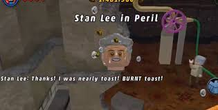 lego marvel super heroes stan lee in peril locations guide page 3