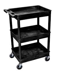 Black Pantry Cabinet Home Depot by Kitchen Target Microwave Cart Kitchen Pantry Cabinets Lowes