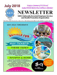 July 2018 NIH R&W Digital Newsletter By NIH R&W - Issuu Typhoon Lagoon And Blizzard Beach Dang Rv Tickets Passes Big Rivers Waterpark 2018 Austin Camp Guide Texas Typhoontexasatx Twitter Deals Steals Katy Moms Atpe Save With Services Discounts Splash Kingdom Promo Code Catalina Island Coupon Deals News Member Perks Florida Pta Waco Serves Hawaiian Falls Default Notice Over Missed Payment Available Coupons In Washington Dc Certifikid Knife Nuts Podcast On Apple Podcasts