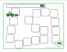 Blank Game Board Template Images Pictures Becuo DFhF8ayP