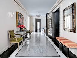 100 Marble Flooring Design Renovation Ideas Architectural Digest