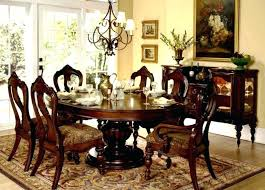 Unique Dining Room Sets Tables Furniture Table Com Shining Ideas All Astonishing For Sale Ebay