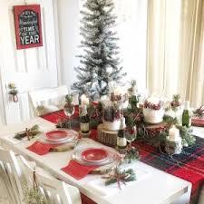 Christmas Tree Shop Deptford Nj Application by Shop Women And Men U0027s Clothing Home Furniture Bed U0026 Bath Kitchen