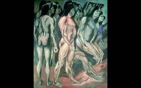Jose Clemente Orozco Murals by Favorite Artists José Clemente Orozco Youtube